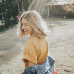 How to Overcome Doubts and Low Self-esteem to Live your Best Life